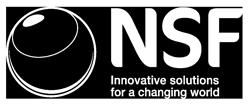 NSF Controls Logo